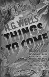 Things-to-come-1936