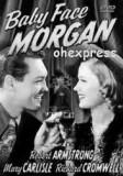 baby-face-morgan-1942