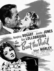 beat-the-devil-1953