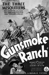 gunsmoke-ranch-1937