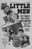 little-men-1940