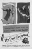 my-dear-secretary-1949