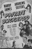 private-buckaroo-1942