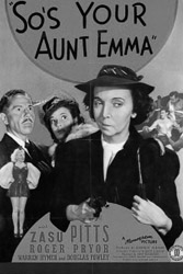 so-your-aunt-emma-1942