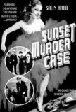 sunset-murder-case-1938