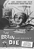 the-brain-that-wouldnt-die-1962