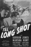 the-long-shot-1939