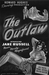 the-outlaw-1943