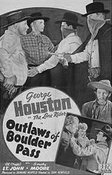 Outlaws-of-Boulder-Pass-1942