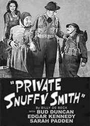 Private-Snuffy-Smith-1942