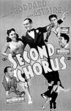 Second-Chorus-1940