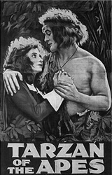 Tarzan-of-the-Apes-1918
