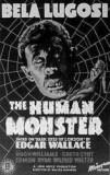 The-Human-Monster-1939