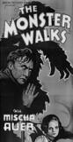 The-Monster-Walks-1932