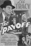 The-Payoff-1942