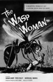 The_Wasp_Woman-1960
