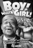 boy-what-a-girl-1946