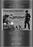 cyrano-de-bergerac-1950