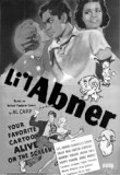 lil-abner-1940