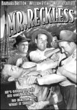 mr-reckless-1948