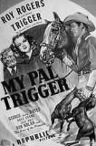 my-pal-trigger-1946
