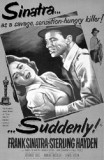 suddently-1954