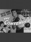 the-contender-1944