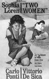 two-women-1960