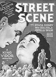 Street-scene-1931
