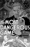 The_Most_Dangerous_Game_1932