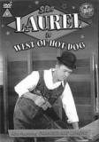West-Of-Hot-Dog-1924