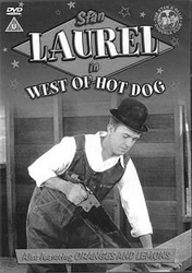 West-Of-Hot-Dog-1924