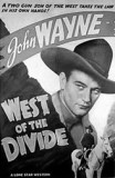 West-of-the-Divide-1934