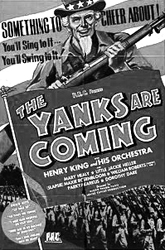 Yanks-Are-Coming-1942