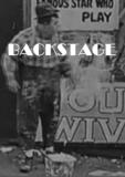 backstage-1919