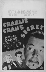 charlie-chans-secret-1936