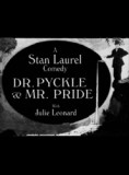 dr-pyckle-and-mr-pryde-1925