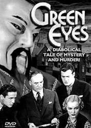 green-eyes-1934