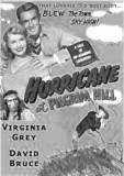 hurricane-pilgrim-hill-1950