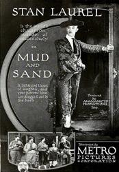 mud-and-sand-1922