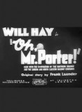 oh-mr-porter-1937