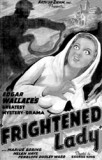 the-case-of-the-frightened-lady-1940