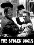 the-stolen-jools-1931