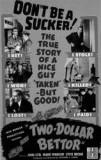 two-dollar-bettor-1951