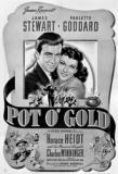 Pot_o_Gold-1941