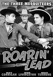 Roarin-Lead-1936