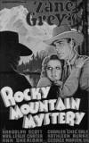 Rocky-Mountain-Mystery-1935