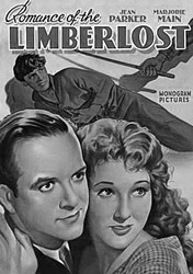 Romance-of-the-Limberlost-1938