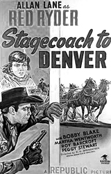 Stagecoach_to_Denver_1946