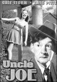 Uncle-Joe-1941